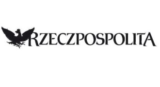 Rz_Logo_male